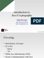 IntroToJavaCrypto
