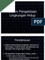 pengolahan-limbah4