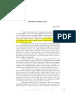 02 - a cidade analítica - saúde mental e ordem pública - jacques-alain miller
