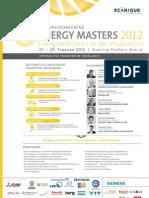 Energy Masters DACH 2012_KGO_klein