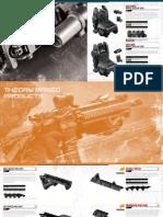 Magpul 2012 Catalog p90-119