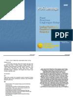 pplh probil buku 2011