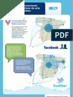 estudio_de_las_conexiones_entre__museos_en_las_redes_sociales