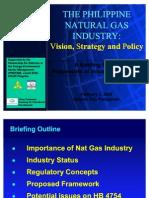Nat Gas Presentation