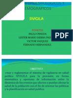 DIAPOSITIVAS DECRETO 3518 COMPLETAS