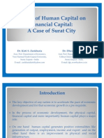 PPT- Human Capital (Blue)