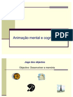 1253108070_animao_cognitivaii