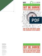 M-kit de survie-3
