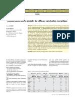 Version PDF 1
