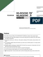 KLASSE-WS_E_090917