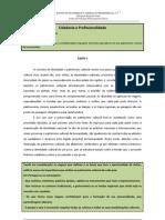 CP4_Instrumento 4