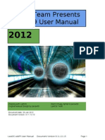 ssWPI User Manual 2012 v9.11.12.13_Beta