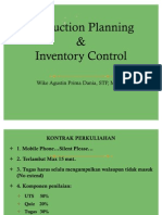 1. Introduction of PPIC (1)