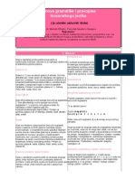 Džanko - Osnove gramatike i pravopisa bosanskog jezika-1