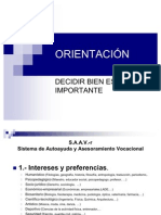orientacion__2_Bachillerato[1]