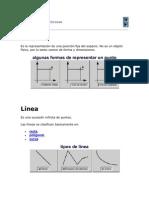 conceptos geometricos