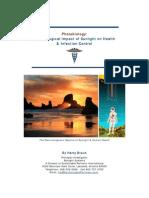 BioLight-Sunlight Infection Control