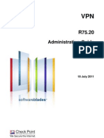 CP_R75.20_VPN_AdminGuide
