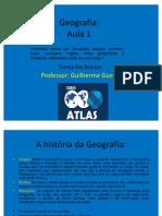 Aula Atlas 1