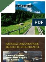 National Organ is at Ions