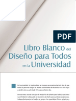 libro_blanco_universidad