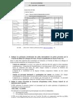 DCG08COFinanceEntreprise