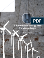 Clean Energy for MZ Report (1)