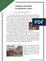 06.El_inventario