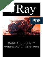 Vray Total Manual