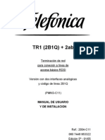 TR1+2ab_TE3_BAs_Ausgabe5_05_01[1]