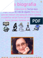 Ana Maria Magalhaes97
