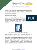 Acristalamientos_Vidrio_doble