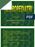 Neuropediatri
