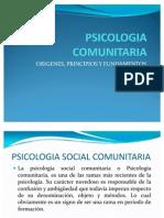 PSICOLOGIA_COMUNITARIA[1]