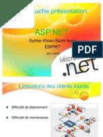 ASP Dot Net