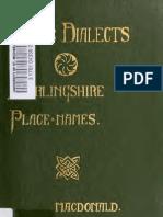 celticdialectsga00tdmtuoft