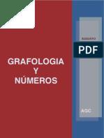 Seminario.- Grafologia y Numeros