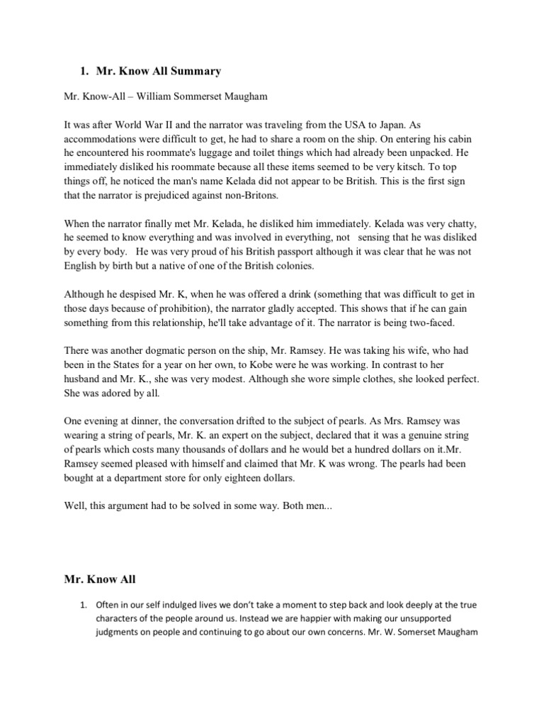Day dissertation fifteen guide in minutes starting writing