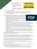 Nota 1_Info 31 en 2012