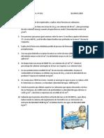 examen-4eso-hidrostatica