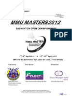Registration Form1