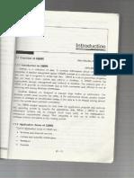 DBMS - Unit 1 - Technical Publications