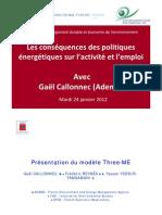 120124_présentation G.Callonnec