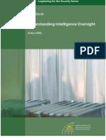 Intelligence Oversight en[1]