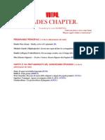 VDTPGCHAP12
