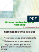 Emarketing 2