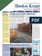 Hoekse Krant week 05