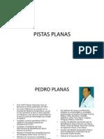 54064552-PISTAS-PLANAS