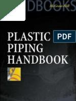 Plastic Piping Handbook