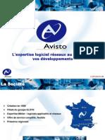 Présentation_AVISTO